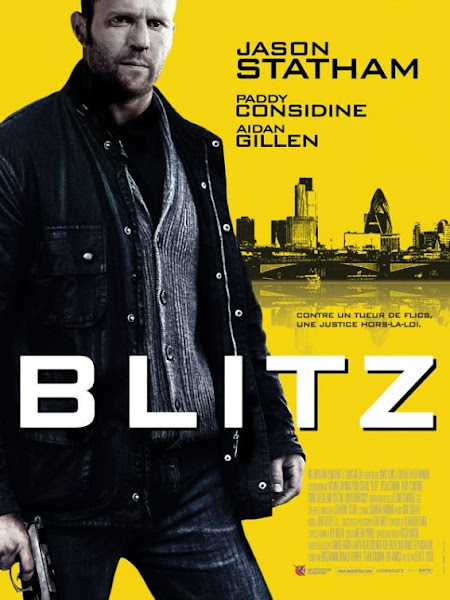 Blitz 2011 In Hindi hollywood hindi dubbed movie Buy, Download trailer Hollywoodhindimovie.blogspot.com