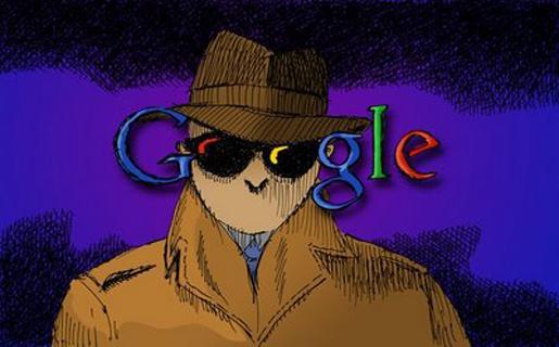 El engaño Google - Gerald Reischl [Multiformato | Español | 8.46 MB]