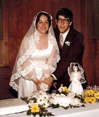 May 20, 1978