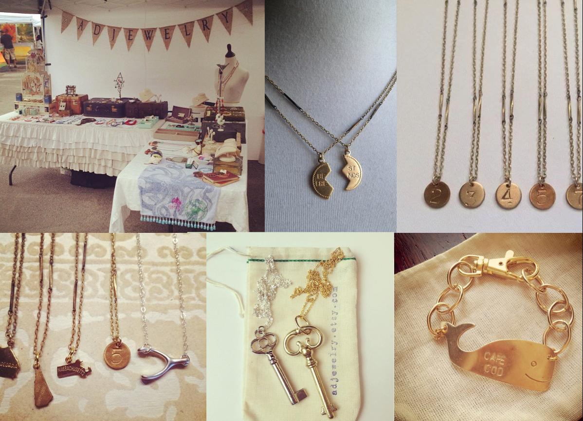 Adjewelry