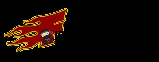 Firewall Ninja