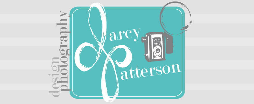 Darcy Patterson Design Photography