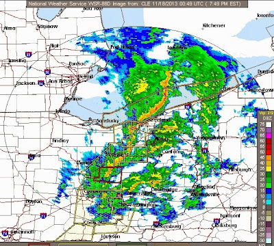 http://radar.weather.gov/radar_lite.php?rid=cle&product=N0R&loop=yes