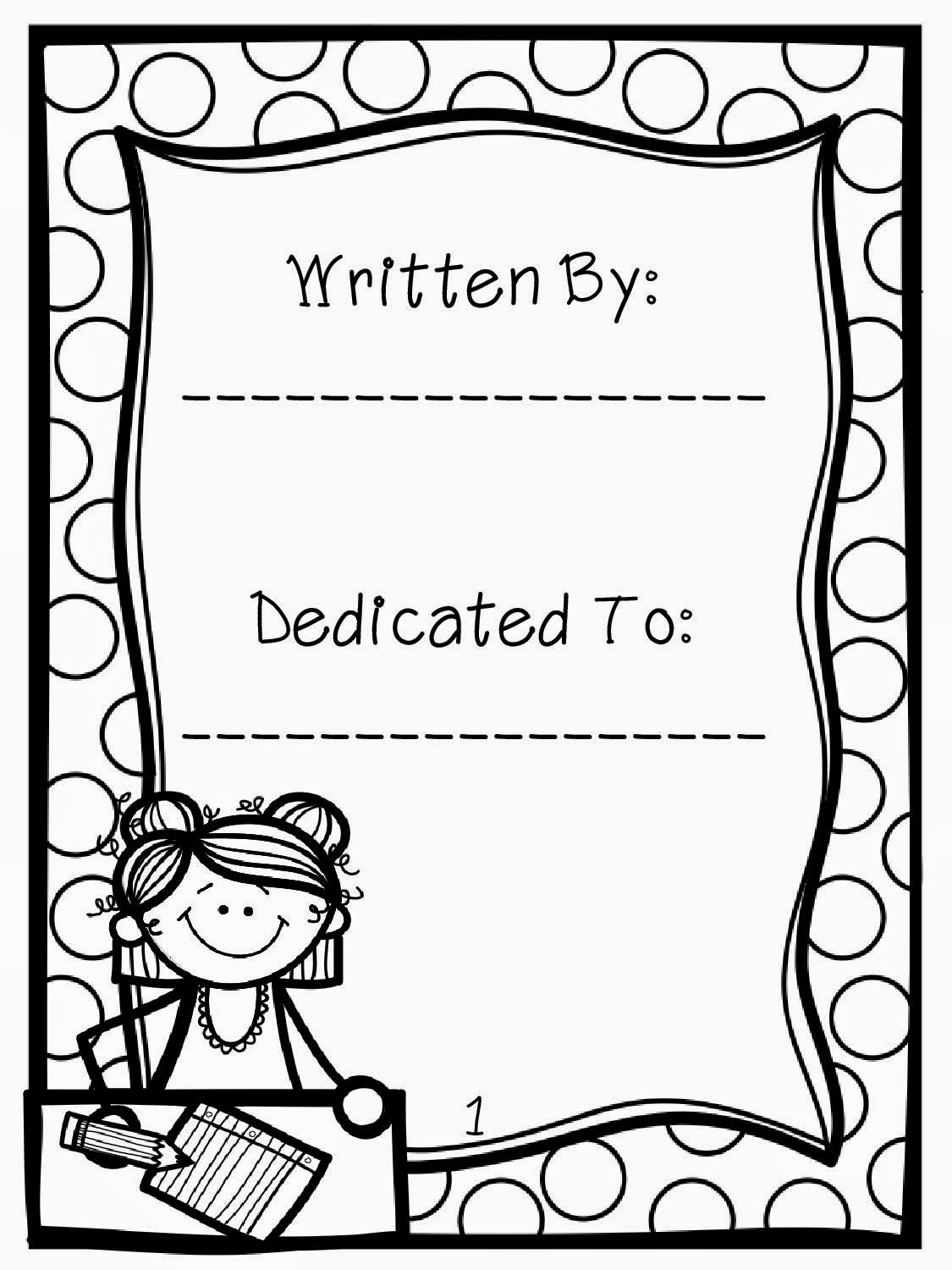 Greg A Wimpy Kid Diary Coloring Pages Pages Greg Diary