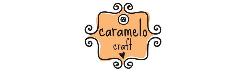 Caramelo Craft