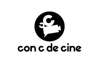 www.concedecine.com