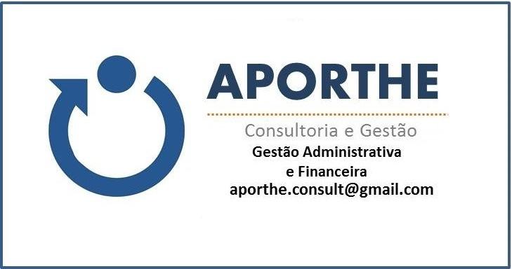 APORTHE Consultoria e Gestão Empresarial