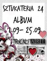 http://tricksartist.blogspot.com/2015/09/sztukateria-24.html