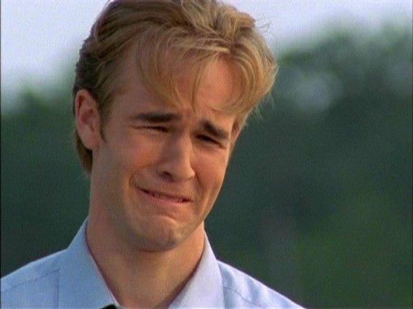 http://1.bp.blogspot.com/-vHpt247VN8I/TYJwENr487I/AAAAAAAAAvU/WrB_4lv8LVo/s1600/dawson-crying.jpg