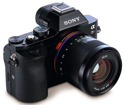 zeiss loxia review sony a7r