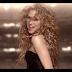 La la la - Shakira (La canción del mundial Brasil 2014)