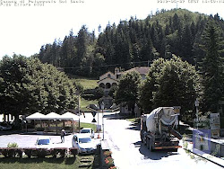 Guarda Palazzuolo dalla WebCam: