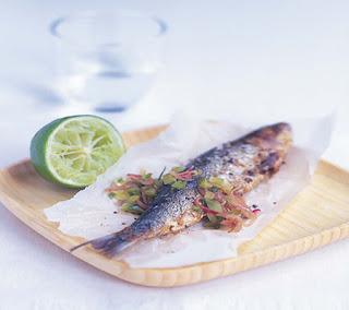 recipe: green chile sambal [36]