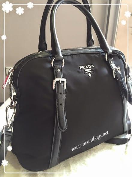 prada handbag brown - I Want Bags | 100% Authentic Coach Designer Handbags and much more!