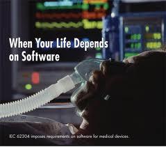 sistem informasi manajemen rumah sakit