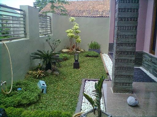 http://tukangtamanqu.blogspot.com/2014/12/taman-rumah-tertata-rapi-jasa-tukang.html