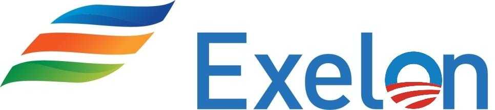 Wiki exelon