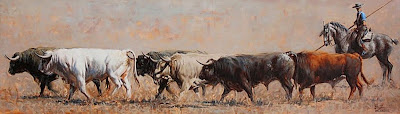 paisajes-con-toros-oleo