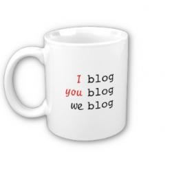 Blog - Weblog