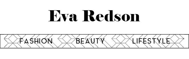 Eva Redson