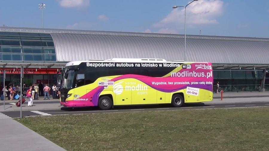 автобус аэропорт аликанте расписание