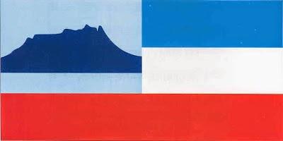 Bendera Sabah, Sabah Flag