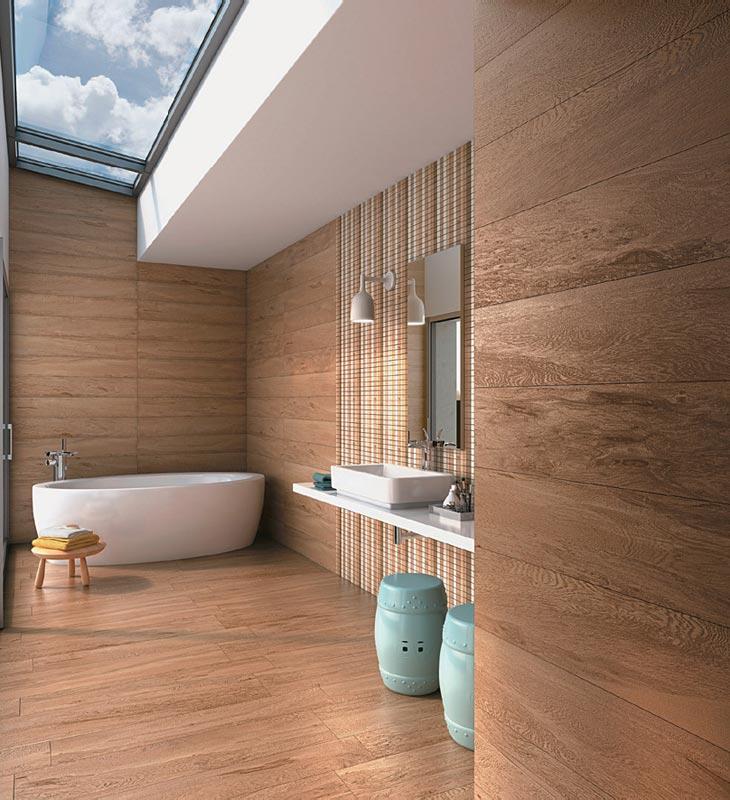 Renata ortiz interior design revestimento cer mico e for Iluminar piso interior