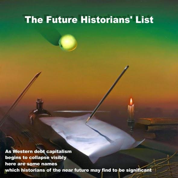 http://alcuinbramerton.blogspot.com/2014/04/the-future-historians-list.html