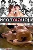 image of vintage mature gay porn