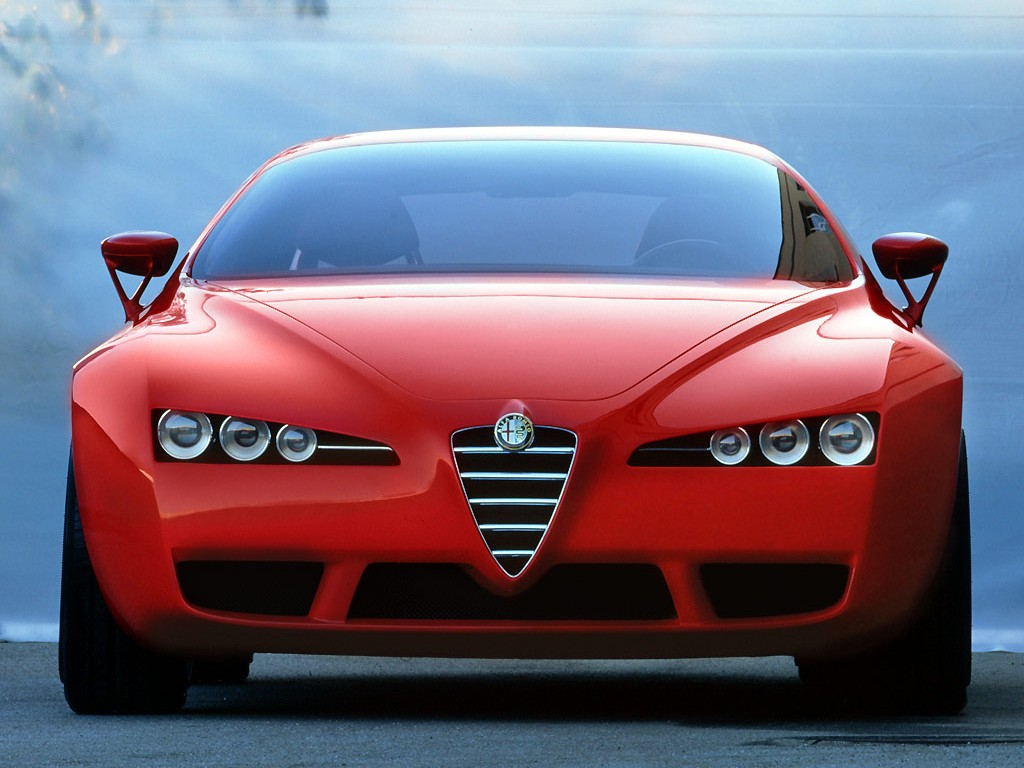 alfa romeo brera cars wallpaper gallery. Black Bedroom Furniture Sets. Home Design Ideas