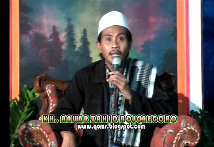 mp3 com anwar zahid zahid 8 cepu preview lucu zahid