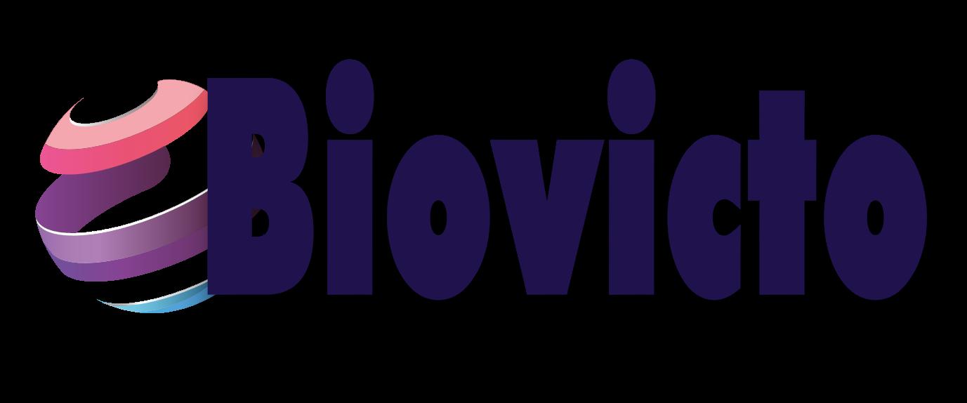 Biovicto.com