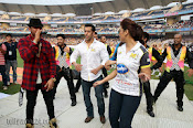 CCL 4 Mumbai Heroes vs Chennai Rhinos Match Photos Gallery-thumbnail-20