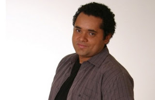 dinho machado-stand up comedy-humorista-virada cultural paulista 2013