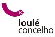 Catálogo Concelho de Loulé
