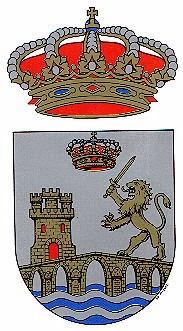 Orense heraldic shield in http://es.wikipedia.org/wiki/Escudo_de_Ourense
