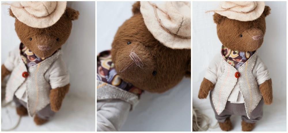 teddy bear, мишка тедди, мишка купить,тедди мишка, мастер-класс тедди, мк, мастер класс купить, подарок, мишка купить, ручная работа, gift present
