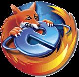 Instala Firefox