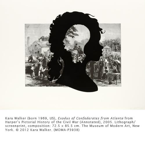 Inspiring Art Teachers To Explore Art History Curators Corner