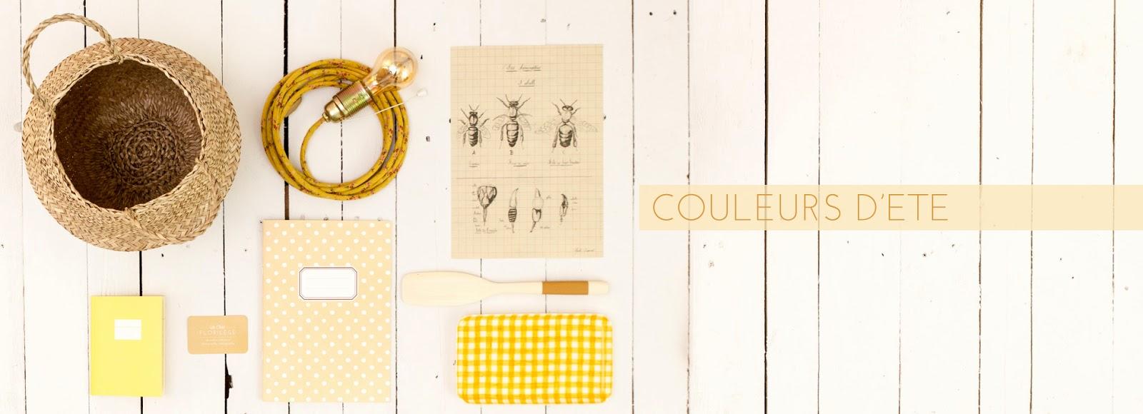 m chant studio blog new sponsor le petit floril ge. Black Bedroom Furniture Sets. Home Design Ideas