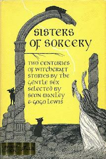 gorey sisters of sorcery