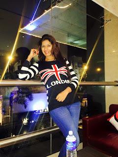bhojpuri actress poonam dubey walpaper 6.jpg