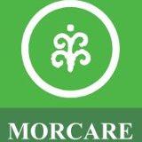 moracare