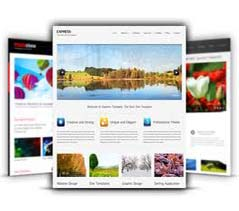 Visit Geek Upd8 Templates Store