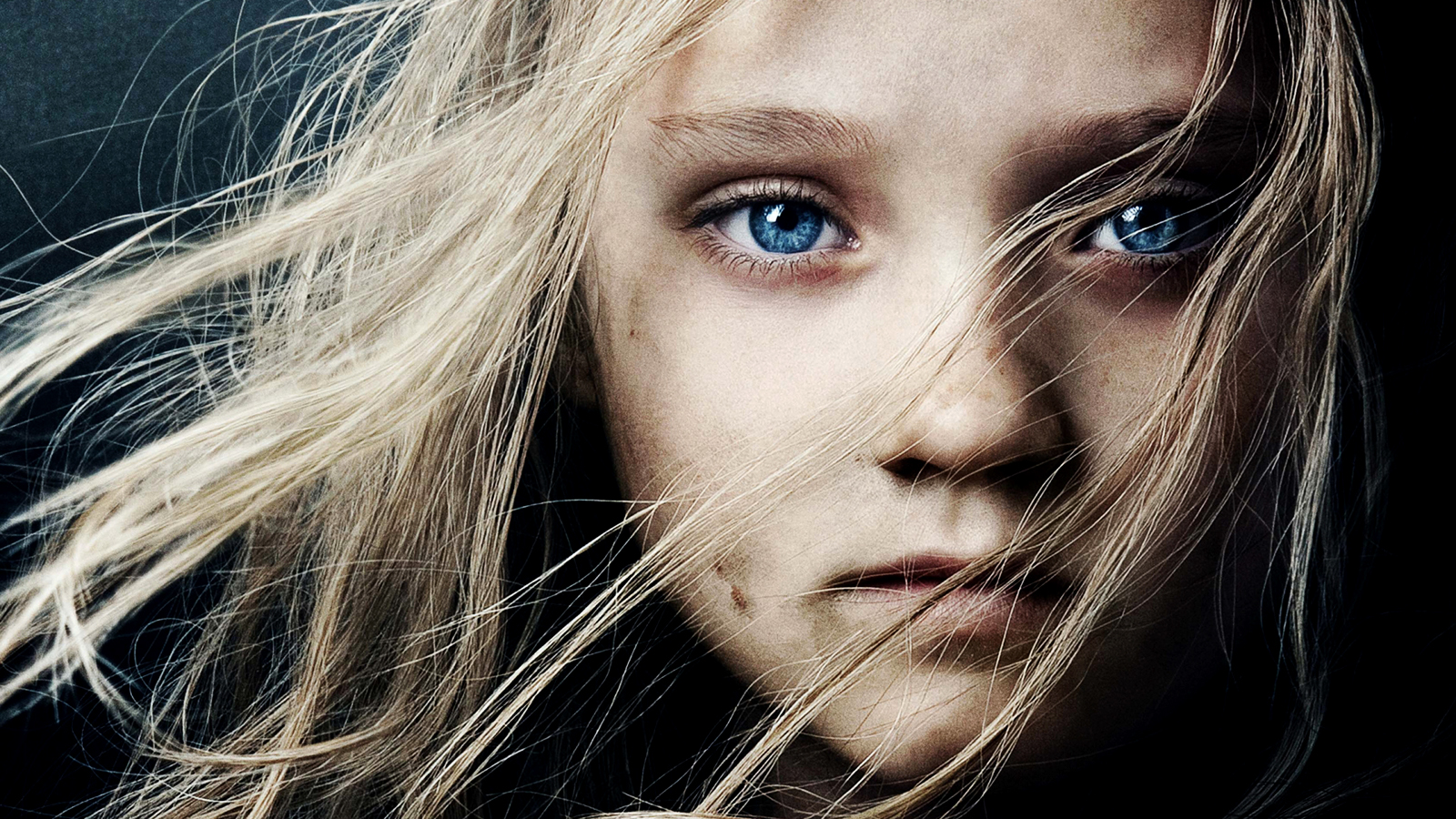 http://1.bp.blogspot.com/-vIFZ7mBvV_Y/ULskcn2gMaI/AAAAAAAAGaQ/HU4CZGvxB2c/s1600/Les-Miserables-Movie-Young-Cosette-HD-Wallpaper_Vvallpaper.Net.jpg
