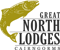 Great North Lodges Blog