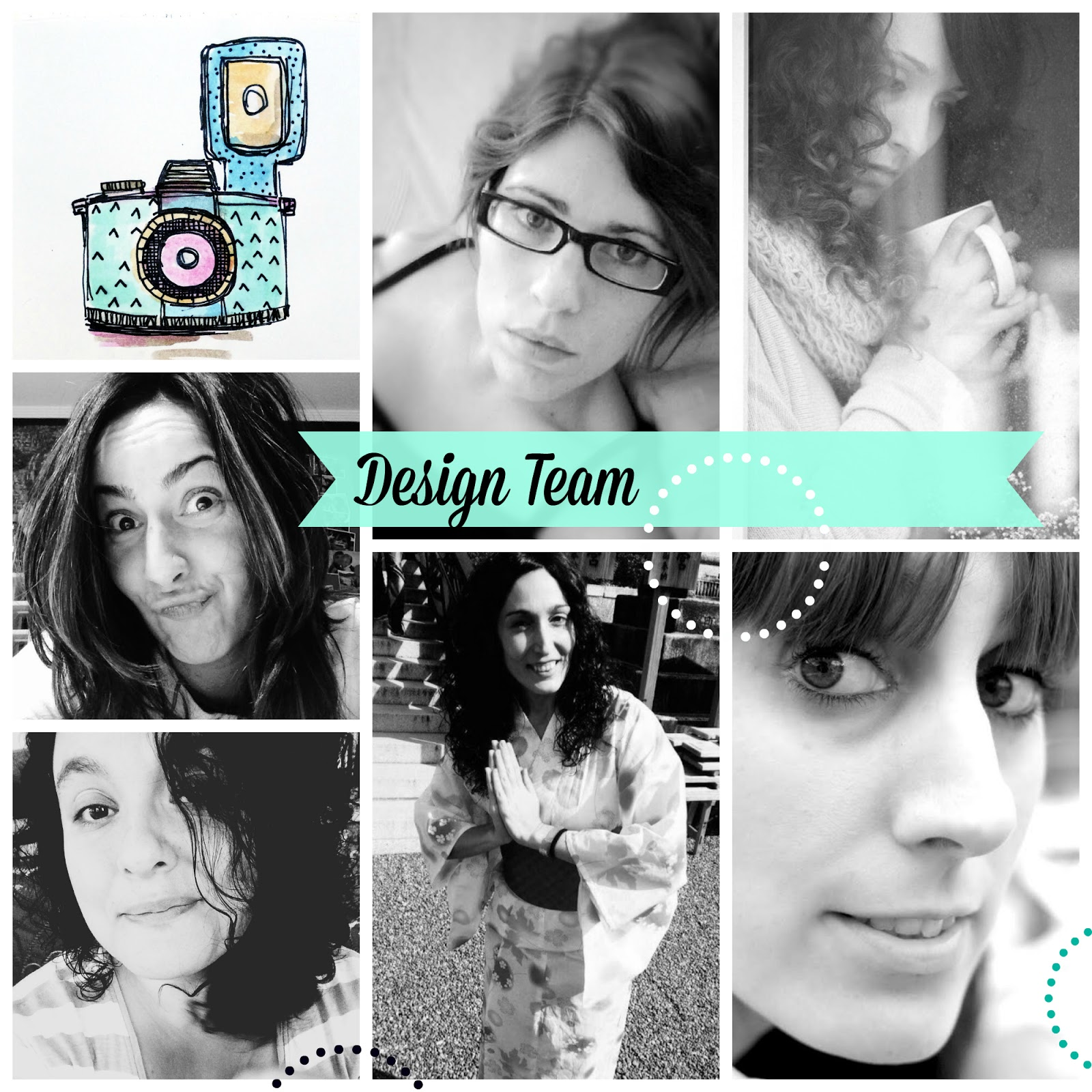 http://projectlifecafe.blogspot.com.es/
