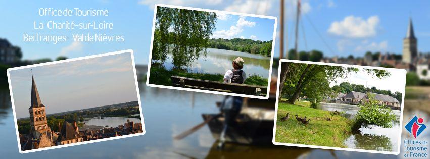 week-end autour de Prémery