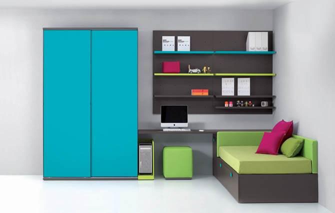 junior-room-interior-furniture-design