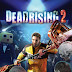 Free Download Dead Rising 2 Full Version Games